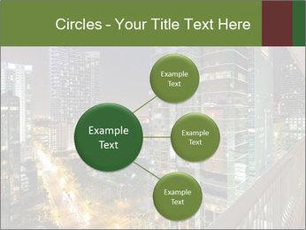 0000079788 PowerPoint Template - Slide 79