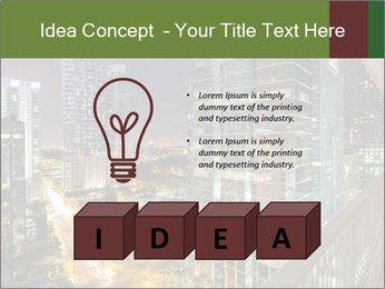 0000079788 PowerPoint Template - Slide 80