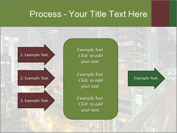 0000079788 PowerPoint Template - Slide 85