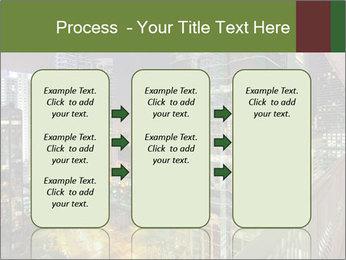 0000079788 PowerPoint Template - Slide 86