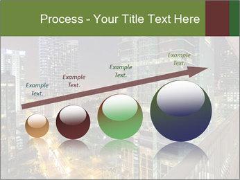 0000079788 PowerPoint Template - Slide 87