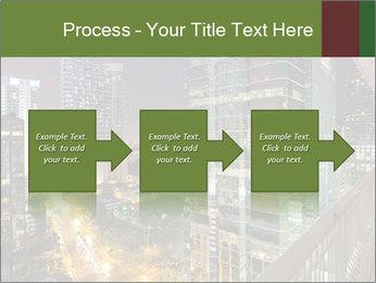 0000079788 PowerPoint Template - Slide 88