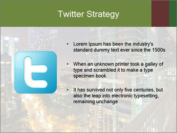 0000079788 PowerPoint Template - Slide 9