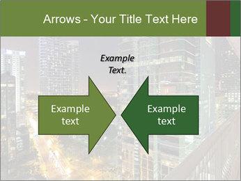 0000079788 PowerPoint Template - Slide 90