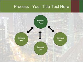 0000079788 PowerPoint Template - Slide 91