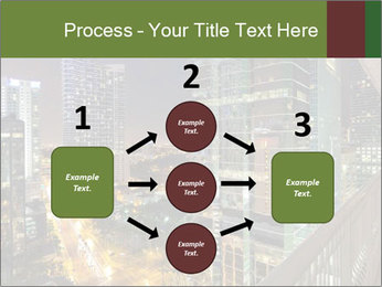 0000079788 PowerPoint Template - Slide 92