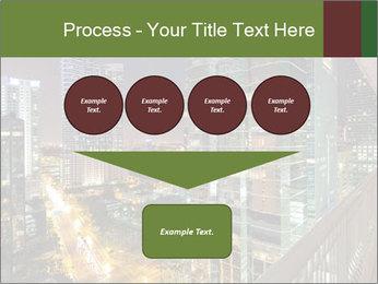 0000079788 PowerPoint Template - Slide 93