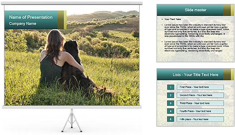 0000079789 PowerPoint Template