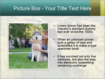 0000079789 PowerPoint Template - Slide 13