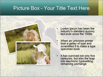 0000079789 PowerPoint Template - Slide 20