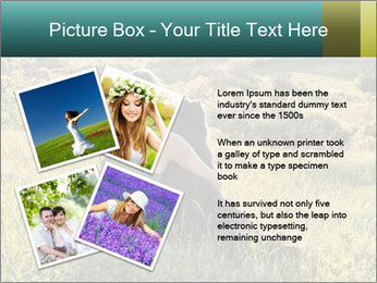 0000079789 PowerPoint Template - Slide 23
