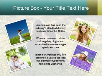 0000079789 PowerPoint Template - Slide 24