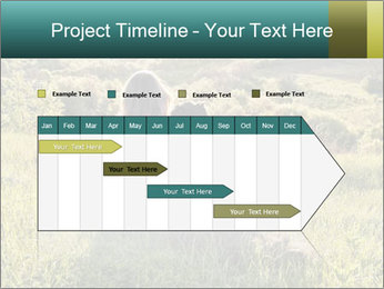 0000079789 PowerPoint Template - Slide 25