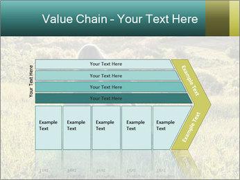 0000079789 PowerPoint Template - Slide 27