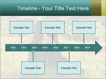 0000079789 PowerPoint Template - Slide 28