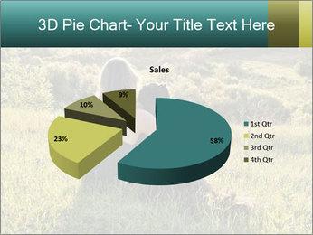 0000079789 PowerPoint Template - Slide 35