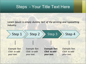 0000079789 PowerPoint Template - Slide 4