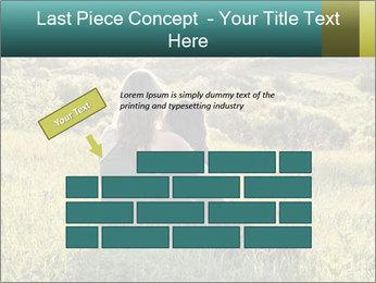 0000079789 PowerPoint Template - Slide 46