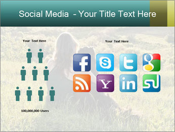 0000079789 PowerPoint Template - Slide 5