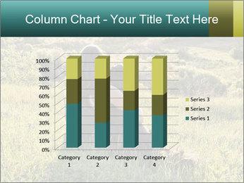 0000079789 PowerPoint Template - Slide 50