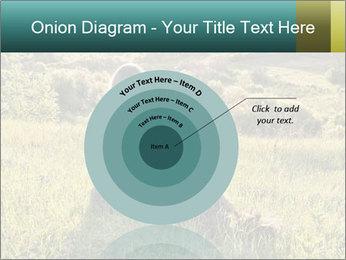 0000079789 PowerPoint Template - Slide 61