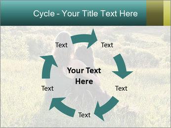 0000079789 PowerPoint Template - Slide 62