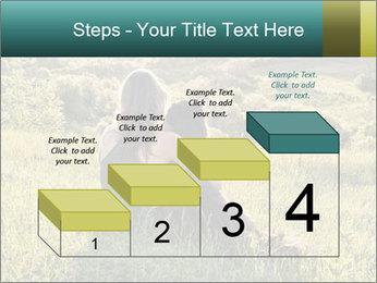 0000079789 PowerPoint Template - Slide 64