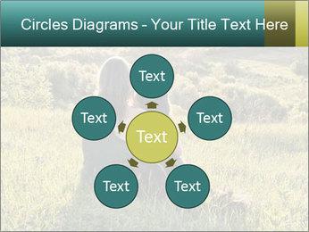 0000079789 PowerPoint Template - Slide 78