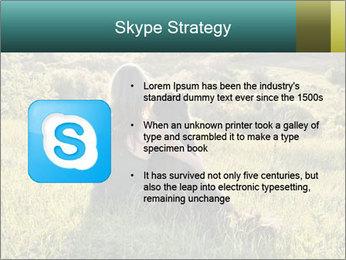 0000079789 PowerPoint Template - Slide 8