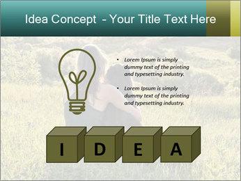 0000079789 PowerPoint Template - Slide 80
