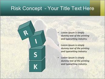 0000079789 PowerPoint Template - Slide 81