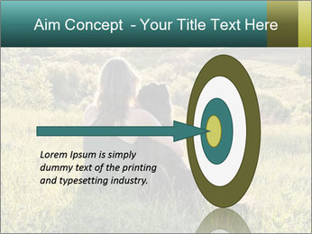 0000079789 PowerPoint Template - Slide 83
