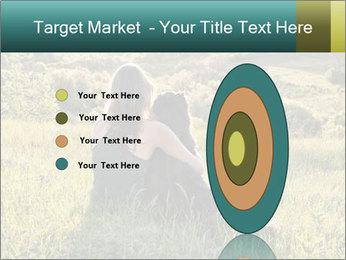 0000079789 PowerPoint Template - Slide 84