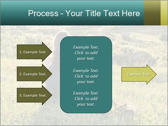 0000079789 PowerPoint Template - Slide 85