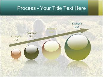 0000079789 PowerPoint Template - Slide 87