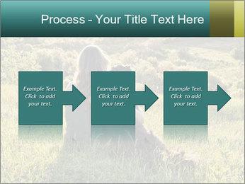 0000079789 PowerPoint Template - Slide 88