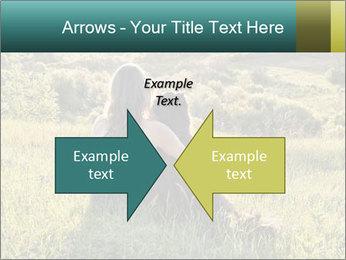 0000079789 PowerPoint Template - Slide 90