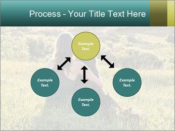 0000079789 PowerPoint Template - Slide 91