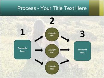 0000079789 PowerPoint Template - Slide 92