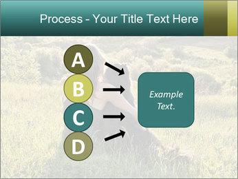 0000079789 PowerPoint Template - Slide 94