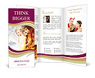 0000079790 Brochure Template