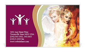 0000079790 Business Card Templates
