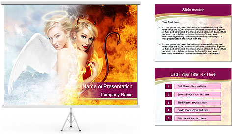 0000079790 PowerPoint Template