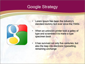 0000079790 PowerPoint Template - Slide 10