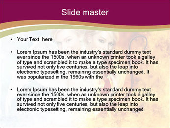 0000079790 PowerPoint Template - Slide 2