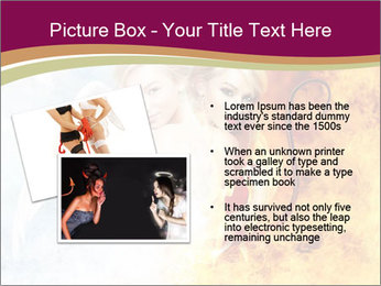 0000079790 PowerPoint Template - Slide 20