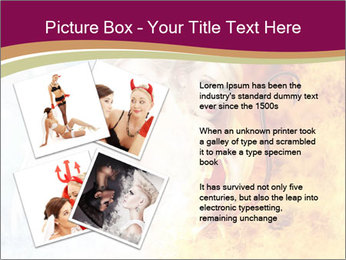 0000079790 PowerPoint Template - Slide 23