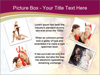 0000079790 PowerPoint Template - Slide 24