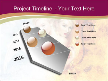 0000079790 PowerPoint Template - Slide 26