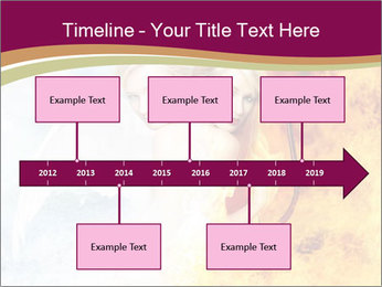 0000079790 PowerPoint Template - Slide 28